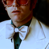 EJ bow tie
