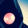 nikomaria userpic