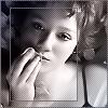 kainas_bot userpic