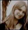 sibi_in_mente userpic