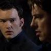 Torchwood:  Jack&Ianto