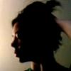 owiseguru userpic