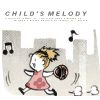 Child's Melody