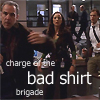 criminal minds bad shirt brigade