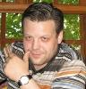 elebedev userpic