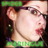 spider_meringue userpic