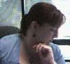 profile - cameo