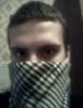 providnik userpic