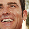 beanbeans: jtheroux: has the prittiest smile