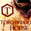 torchwood_house
