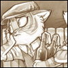 Arc: avatar ; hotman