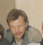 balyabin_sergey
