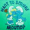 SmurfAround