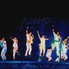 jump!remix
