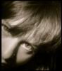 latelyonalark userpic