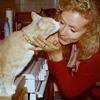 THS: Greta - Cat