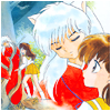 Goshinboku Icons
