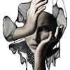 ceteranna: headache/angst