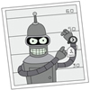 Mr. Bender Rodriguez