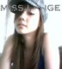 misslange userpic