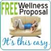 wellnessprogram userpic