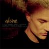 Sari: Spike Alone