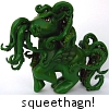 squeethagn