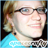 space_craft userpic