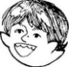 calyptechen userpic