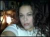 hshockley27 userpic