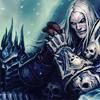 Warcraft - Arthas