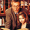 Beth: BTVS - Watcher & Slayer