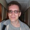 protei userpic