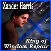 xander__harris userpic