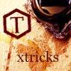 xtricks