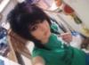jasmineistehsex userpic