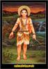 goraksha-yogi