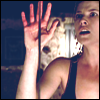 Niki/Jessica Sanders: Trapped