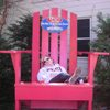 Me in big chair