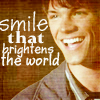 Nicki: Sam_Bright Smile