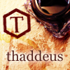 thaddeusfavour