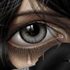 wollorin userpic
