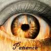 patienceflaym userpic