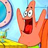 Patrick hooray