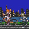 Raine: TWEWY/Punch-out - they see me rollin'