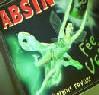 absinthequeen userpic