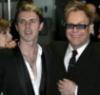 Elton and Me 1