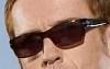 Crews_sunglasses