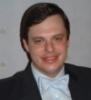 Юрій Робул