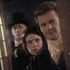 FK--vamp trio, historical